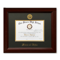 deluxe-diploma-frame